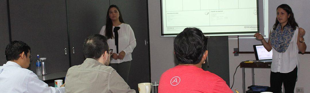 Presentaciones finales Estudio Independiente