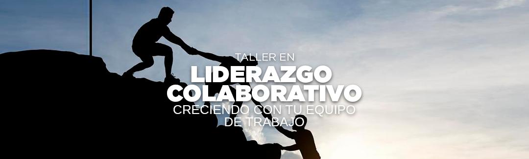 TALLER EN LIDERAZGO ATRAYENTE: CRECIENDO Y FORTALECIENDO TU LIDERAZGO