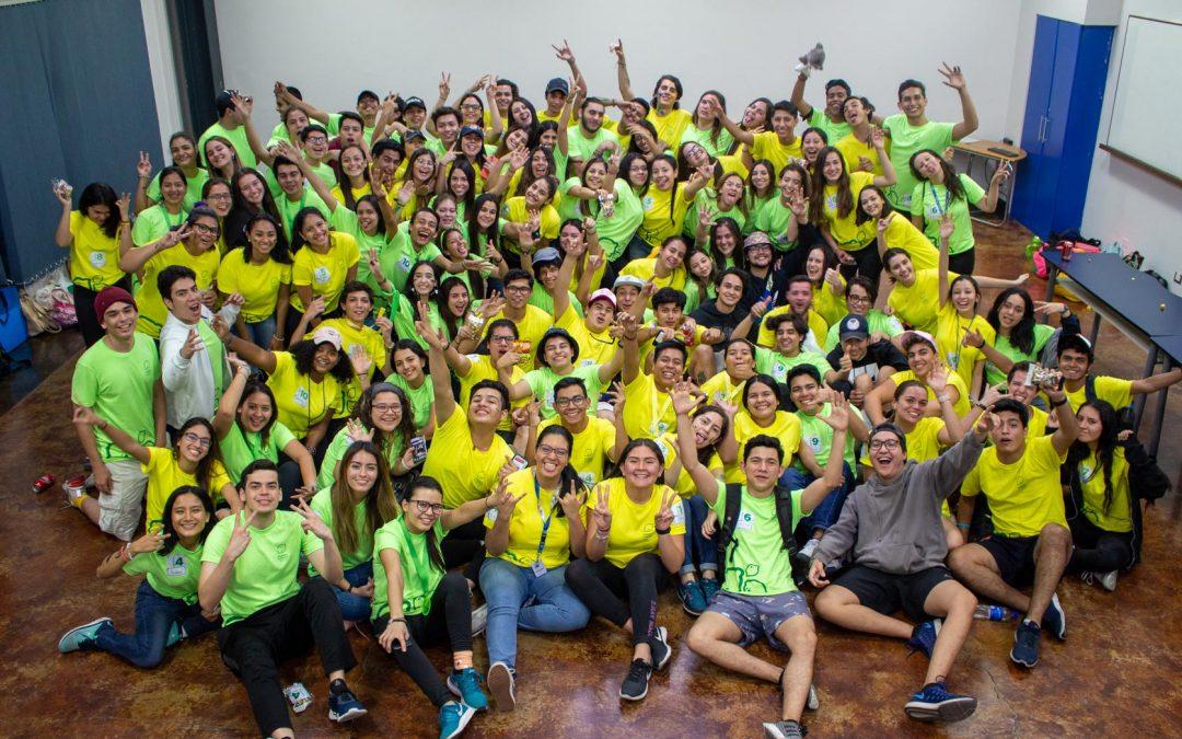 Puerto Limón 2020