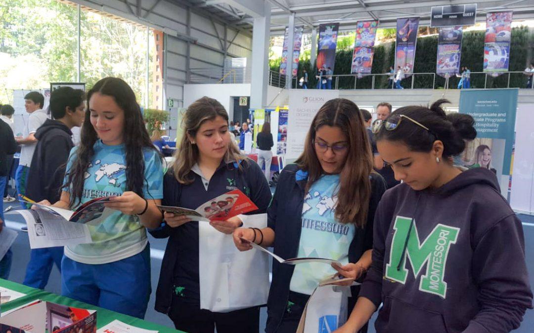 Buscamos talento en Guatemala