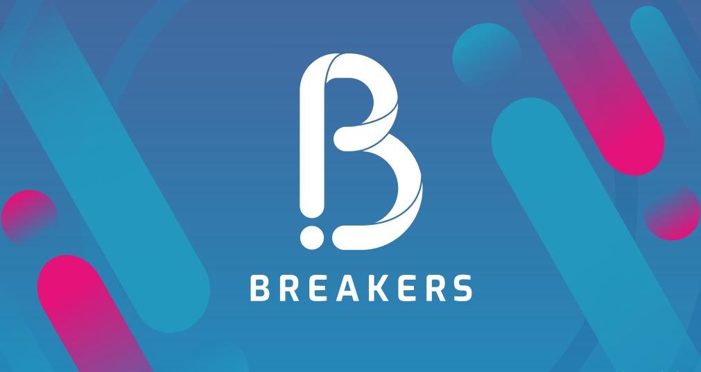 BREAKERS: emprendedores apoyando a otros emprendedores