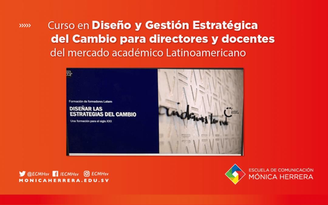 Ana Urquilla obtuvo la certificación Cyclical Branding de Barcelona