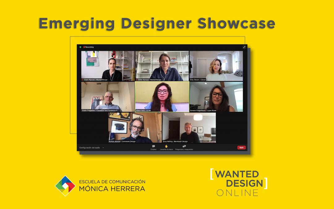 FIGUROTTICA: un proyecto de diseño estratégico que logró destacar en New York