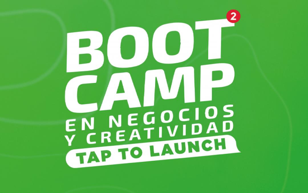 Las 5 competencias claves que aprenderás en el Bootcamp 2021