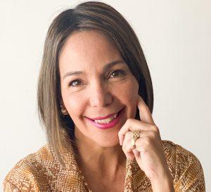 Nathalie Carrasco